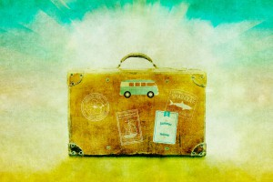 luggage-suitcase-illustration